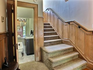Photo 14: 91 West Gate in : Armstong's Point Residential for sale (Central Winnipeg)  : MLS®# 1412316