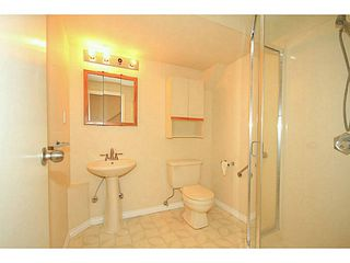 Photo 16: 2547 FUCHSIA PL in Coquitlam: Summitt View House for sale : MLS®# V1055858