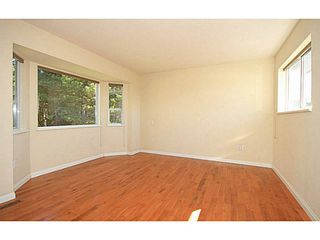 Photo 9: 2547 FUCHSIA PL in Coquitlam: Summitt View House for sale : MLS®# V1055858