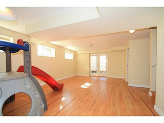 Photo 14: 2547 FUCHSIA PL in Coquitlam: Summitt View House for sale : MLS®# V1055858
