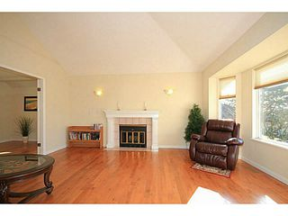 Photo 2: 2547 FUCHSIA PL in Coquitlam: Summitt View House for sale : MLS®# V1055858