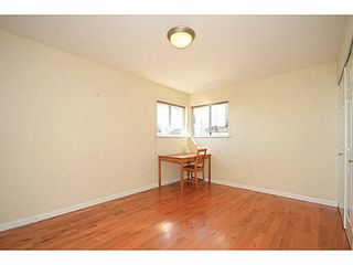 Photo 11: 2547 FUCHSIA PL in Coquitlam: Summitt View House for sale : MLS®# V1055858