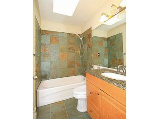 Photo 13: 2547 FUCHSIA PL in Coquitlam: Summitt View House for sale : MLS®# V1055858