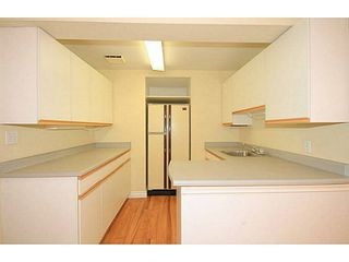 Photo 15: 2547 FUCHSIA PL in Coquitlam: Summitt View House for sale : MLS®# V1055858
