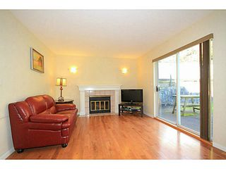 Photo 7: 2547 FUCHSIA PL in Coquitlam: Summitt View House for sale : MLS®# V1055858