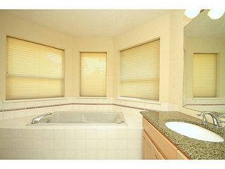 Photo 10: 2547 FUCHSIA PL in Coquitlam: Summitt View House for sale : MLS®# V1055858
