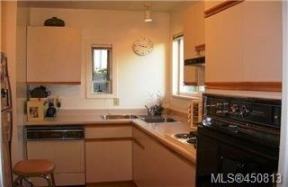 Photo 5:  in VICTORIA: SE Cedar Hill Row/Townhouse for sale (Saanich East)  : MLS®# 450813
