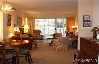 Photo 7:  in VICTORIA: SE Cedar Hill Row/Townhouse for sale (Saanich East)  : MLS®# 450813