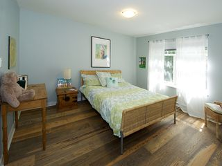 "Photo 8: 107 1704 56TH Street in Tsawwassen: Beach Grove Condo for sale in ""HERON COVE"" : MLS®# V1073159"
