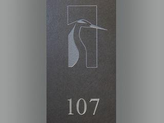 "Photo 16: 107 1704 56TH Street in Tsawwassen: Beach Grove Condo for sale in ""HERON COVE"" : MLS®# V1073159"