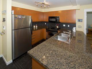 "Photo 7: 107 1704 56TH Street in Tsawwassen: Beach Grove Condo for sale in ""HERON COVE"" : MLS®# V1073159"