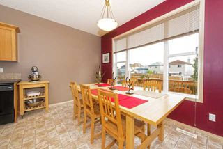 Photo 9: 56 COVEMEADOW Road NE in CALGARY: Coventry Hills Residential Attached  (Calgary)  : MLS®# C3634336