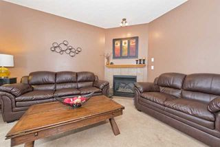 Photo 2: 56 COVEMEADOW Road NE in CALGARY: Coventry Hills Residential Attached  (Calgary)  : MLS®# C3634336