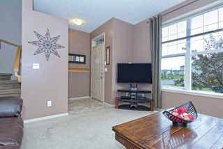 Photo 5: 56 COVEMEADOW Road NE in CALGARY: Coventry Hills Residential Attached  (Calgary)  : MLS®# C3634336