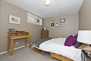 Photo 17: 56 COVEMEADOW Road NE in CALGARY: Coventry Hills Residential Attached  (Calgary)  : MLS®# C3634336