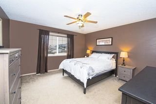 Photo 10: 56 COVEMEADOW Road NE in CALGARY: Coventry Hills Residential Attached  (Calgary)  : MLS®# C3634336