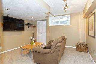 Photo 15: 56 COVEMEADOW Road NE in CALGARY: Coventry Hills Residential Attached  (Calgary)  : MLS®# C3634336