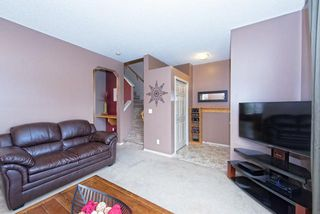 Photo 4: 56 COVEMEADOW Road NE in CALGARY: Coventry Hills Residential Attached  (Calgary)  : MLS®# C3634336