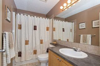 Photo 11: 56 COVEMEADOW Road NE in CALGARY: Coventry Hills Residential Attached  (Calgary)  : MLS®# C3634336