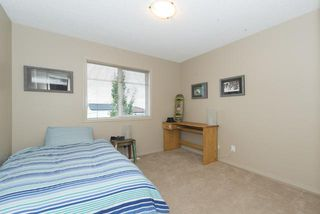 Photo 13: 56 COVEMEADOW Road NE in CALGARY: Coventry Hills Residential Attached  (Calgary)  : MLS®# C3634336