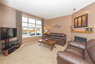 Photo 3: 56 COVEMEADOW Road NE in CALGARY: Coventry Hills Residential Attached  (Calgary)  : MLS®# C3634336