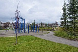 Photo 20: 56 COVEMEADOW Road NE in CALGARY: Coventry Hills Residential Attached  (Calgary)  : MLS®# C3634336