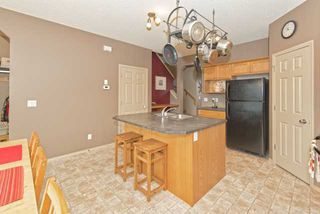Photo 8: 56 COVEMEADOW Road NE in CALGARY: Coventry Hills Residential Attached  (Calgary)  : MLS®# C3634336