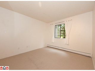Photo 8: 3211 13827 100TH Avenue in SURREY: Whalley Condo for sale (Surrey)  : MLS®# F1027330