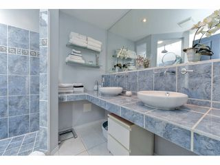 Photo 3: 35926 EAGLECREST PL in Abbotsford: Abbotsford East House for sale : MLS®# F1429942