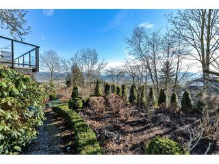 Photo 20: 35926 EAGLECREST PL in Abbotsford: Abbotsford East House for sale : MLS®# F1429942