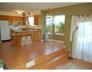Photo 6: 23017 122A AV in Maple Ridge: East Central House for sale : MLS®# V611752