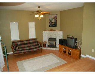 Photo 4: 23017 122A AV in Maple Ridge: East Central House for sale : MLS®# V611752
