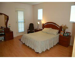 Photo 7: 23017 122A AV in Maple Ridge: East Central House for sale : MLS®# V611752