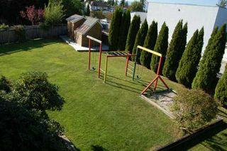 Photo 8: 23017 122A AV in Maple Ridge: East Central House for sale : MLS®# V611752