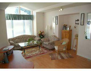 Photo 3: 23017 122A AV in Maple Ridge: East Central House for sale : MLS®# V611752
