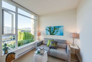 Photo 15: # 309 2520 MANITOBA ST in Vancouver: Mount Pleasant VW Condo for sale (Vancouver West)  : MLS®# V1128345