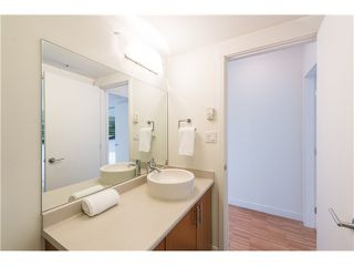 Photo 19: # 309 2520 MANITOBA ST in Vancouver: Mount Pleasant VW Condo for sale (Vancouver West)  : MLS®# V1128345