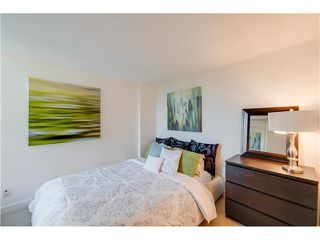 Photo 17: # 309 2520 MANITOBA ST in Vancouver: Mount Pleasant VW Condo for sale (Vancouver West)  : MLS®# V1128345