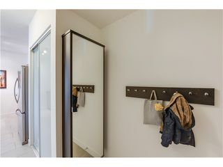 Photo 3: # 309 2520 MANITOBA ST in Vancouver: Mount Pleasant VW Condo for sale (Vancouver West)  : MLS®# V1128345