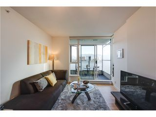 Photo 10: # 309 2520 MANITOBA ST in Vancouver: Mount Pleasant VW Condo for sale (Vancouver West)  : MLS®# V1128345