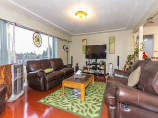 Photo 5: 7475 2ND STREET in Burnaby: East Burnaby House for sale (Burnaby East)  : MLS®# R2016153