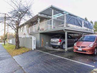 Photo 3: 7475 2ND STREET in Burnaby: East Burnaby House for sale (Burnaby East)  : MLS®# R2016153