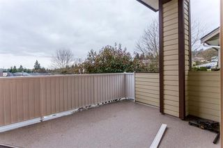 Photo 10: 2901 HEDGESTONE COURT: House for sale (Coquitlam)  : MLS®# R2054598
