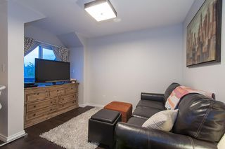 Photo 12: 402 863 W 16TH AVENUE in Vancouver: Fairview VW Condo for sale (Vancouver West)  : MLS®# R2060051