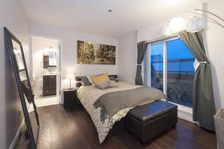 Photo 15: 402 863 W 16TH AVENUE in Vancouver: Fairview VW Condo for sale (Vancouver West)  : MLS®# R2060051