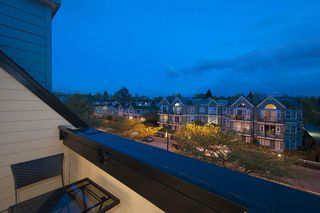 Photo 7: 402 863 W 16TH AVENUE in Vancouver: Fairview VW Condo for sale (Vancouver West)  : MLS®# R2060051