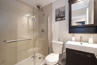 Photo 14: 402 863 W 16TH AVENUE in Vancouver: Fairview VW Condo for sale (Vancouver West)  : MLS®# R2060051