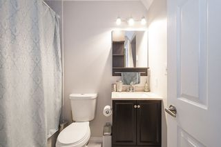 Photo 18: 402 863 W 16TH AVENUE in Vancouver: Fairview VW Condo for sale (Vancouver West)  : MLS®# R2060051