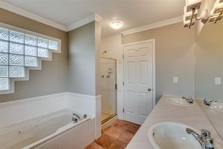 Photo 7: Port Coquitlam: Condo for sale : MLS®# R2068093