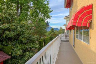 Photo 20: Port Coquitlam: Condo for sale : MLS®# R2068093